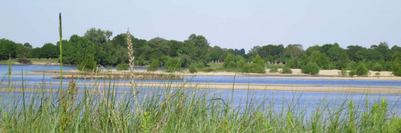 Loire et histoire